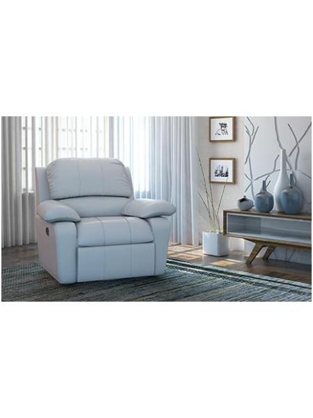 Кресло-трансформер Recliner