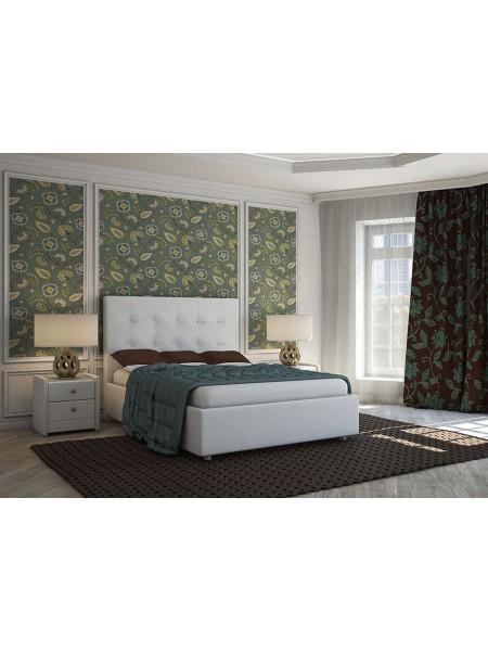 Кровать Crystal 140