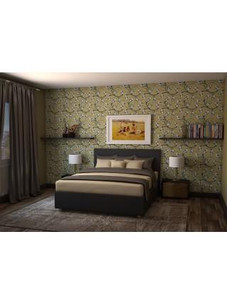Кровать Julia