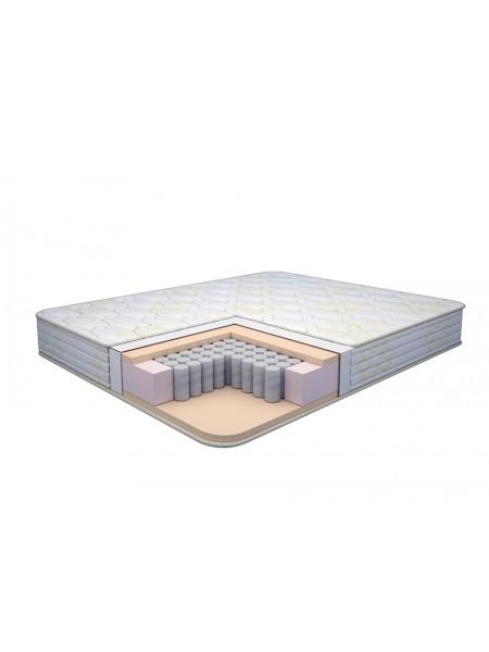 Матрас Modern Super Comfort