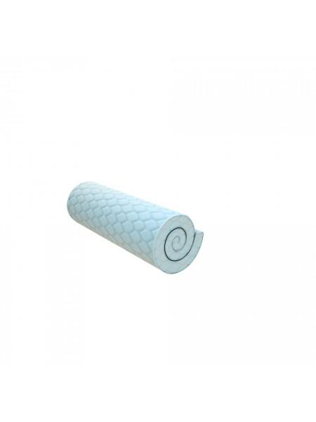 Матрас Comfort roll