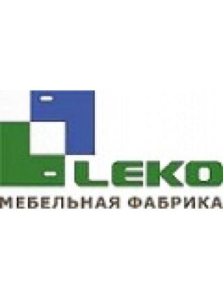 Мебельная фабрика Леко