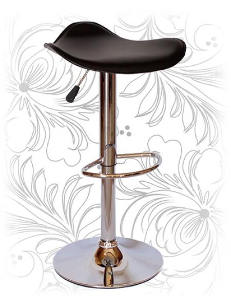 Барный стул 3008 Skat черный