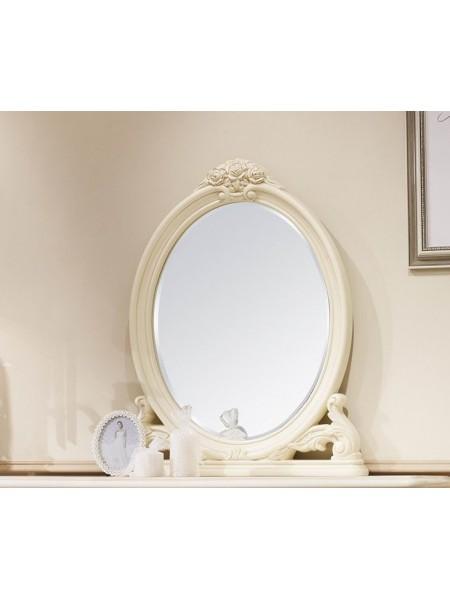 Зеркало для консоли Милано 8802-А mirror