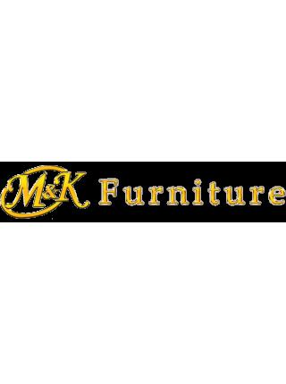 M&K Furniture Екатеринбург