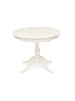 Стол Siena SA-T4EX 90х90(120) см