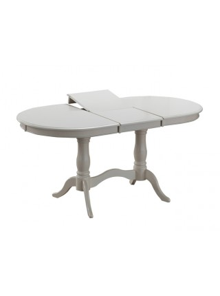 Стол EVA  80х120 (159) см
