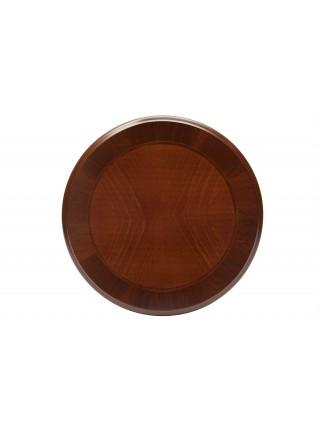 Журнальный столик MOON (Мун) maf brown