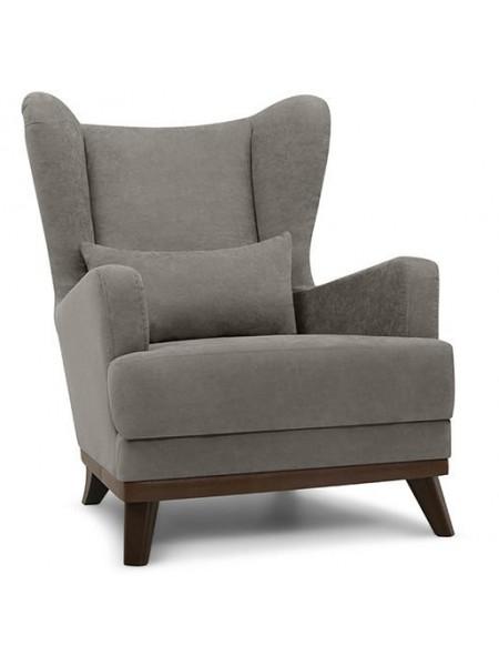 Кресло Оскар АРТ. 313