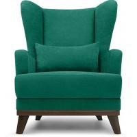 Кресло Оскар АРТ. 316