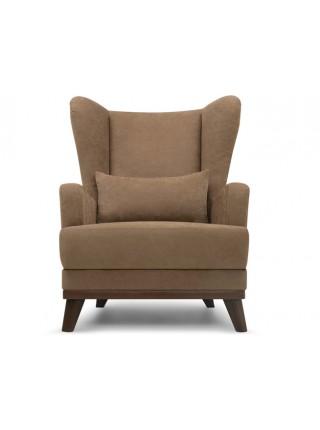 Кресло Оскар АРТ. 312