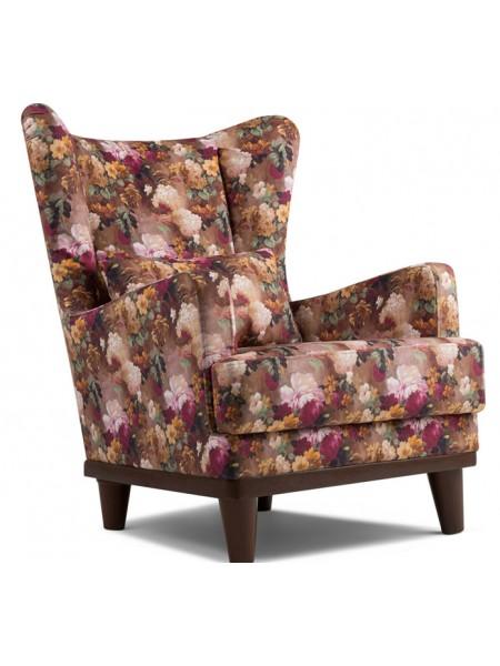 Кресло Оскар АРТ. 306