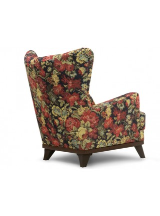 Кресло Оскар АРТ. 307