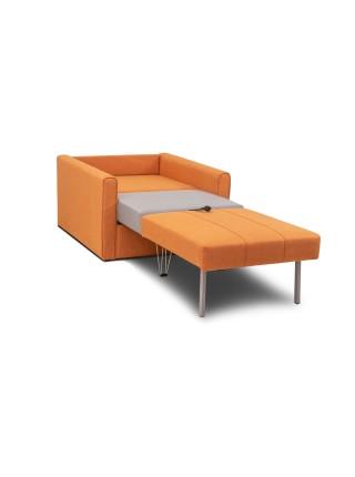 Кресло-кровать ЛЕО АРТ 346