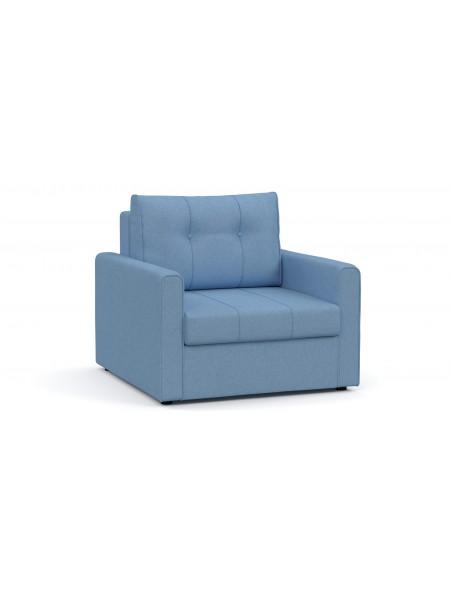 Кресло-кровать ЛЕО АРТ 348
