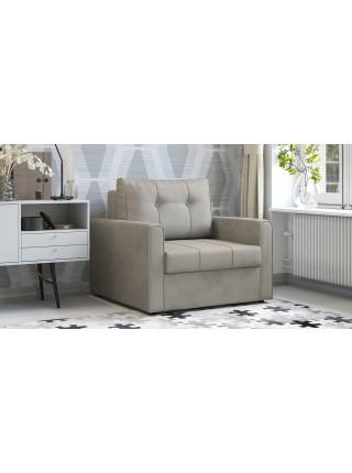 Кресло-кровать ЛЕО АРТ 359