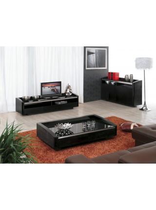 Тумба под TV и аудио-аппаратуру Doker