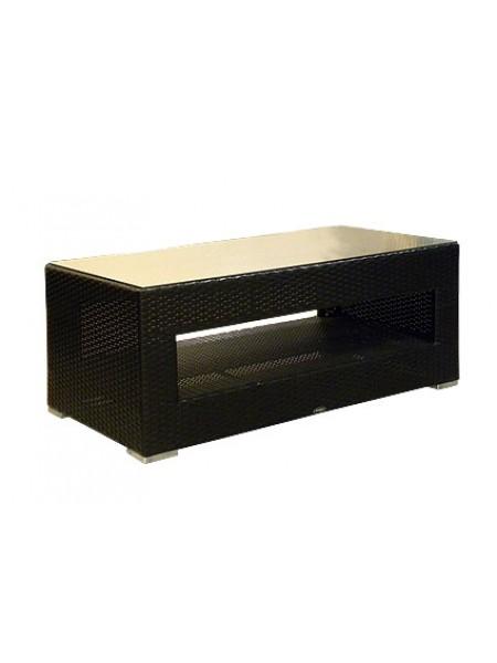 Кофейный столик GARDA 1211