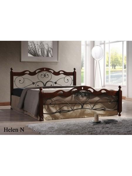 Двуспальная кровать Хелен (Helen)