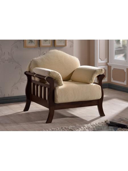 Кресло 1062