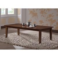 Кофейный стол 1062