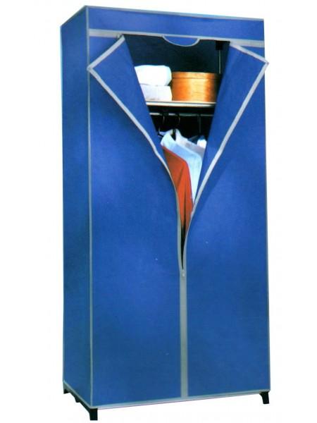 Стойка для одежды с чехлом 46-276