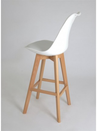 Полубарный стул 635-S/65