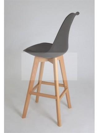 Барный стул 635-S/75