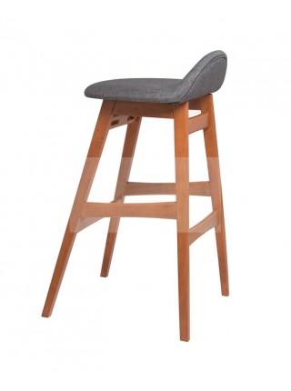 Барный стул Hebe