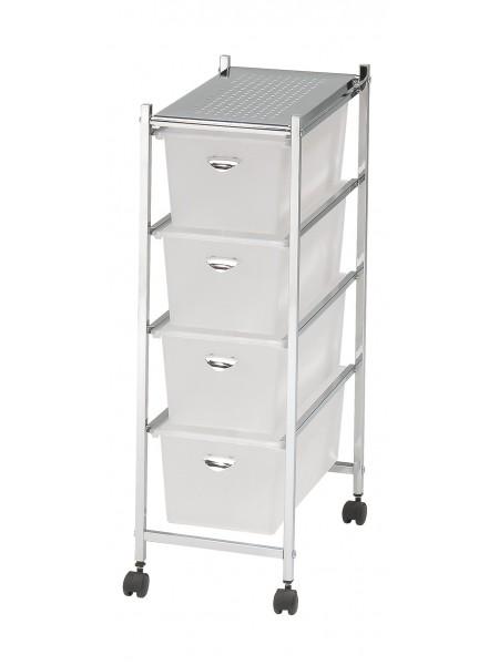 Система хранения с выдвижными ящиками GC 0304-4
