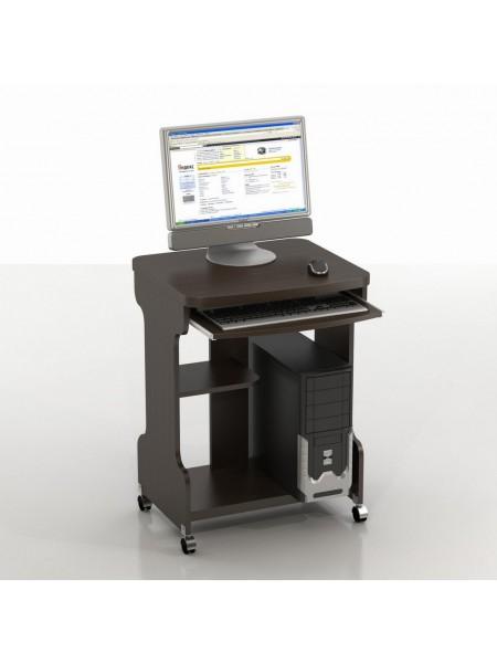 Компьютерный стол Киви-КC-9 Венге