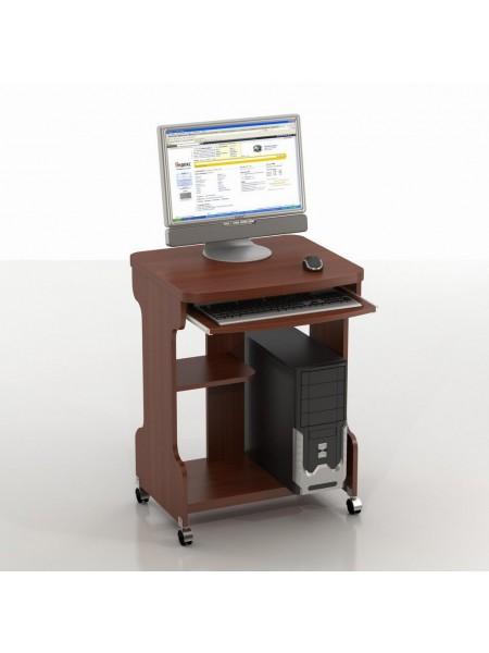 Компьютерный стол Киви КC-9 Яблоня Локарно