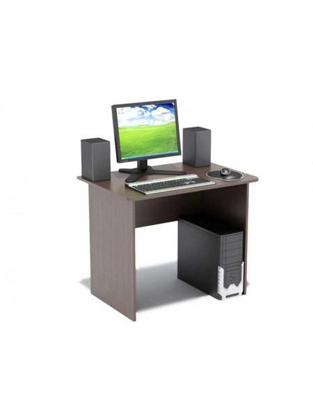 Стол письменный СПМ-01 Венге