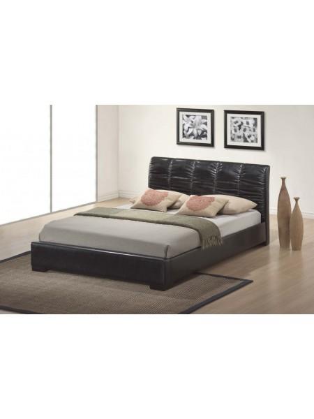 Кровать Melone 8017