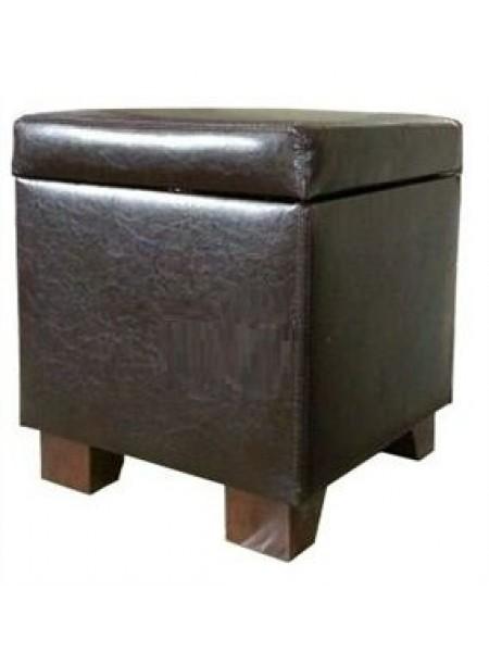 Ящик для белья Richmond-40 коричневый