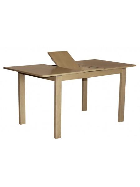 Стол обеденный 6777-1
