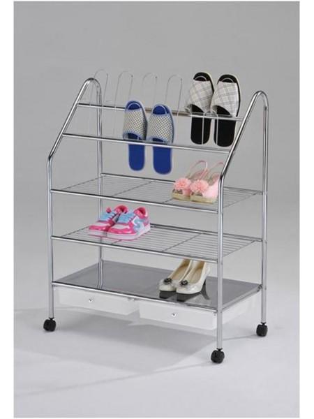 Подставка для обуви SR 0968