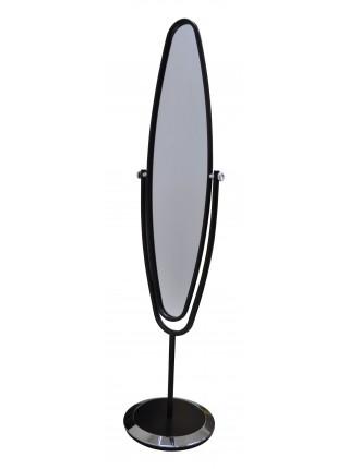 Зеркало напольное GC-1810