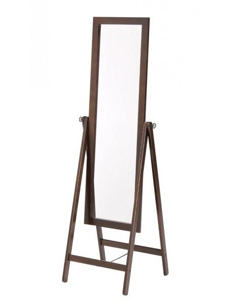 Зеркало напольное MS 9058