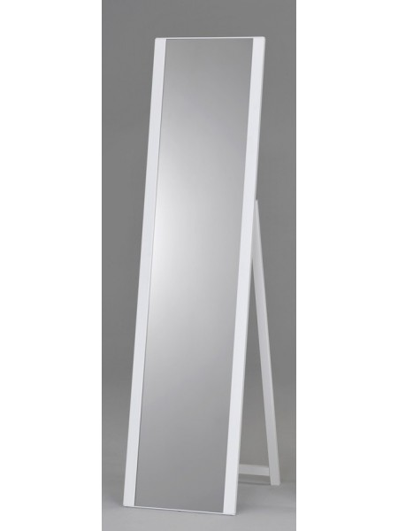 Зеркало напольное MS-9078-WT