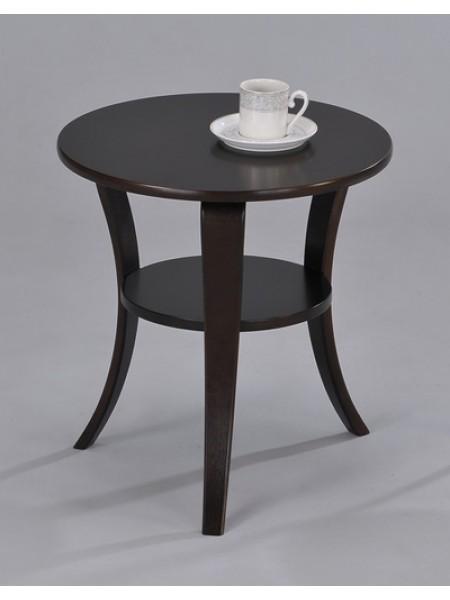 Кофейный столик SR-0942 мдф