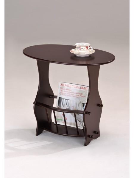 Столик кофейный SR 1044