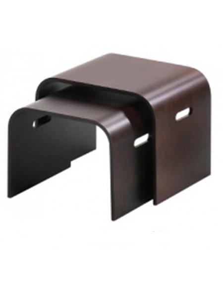Набор кофейных столиков GC 2153 S+M