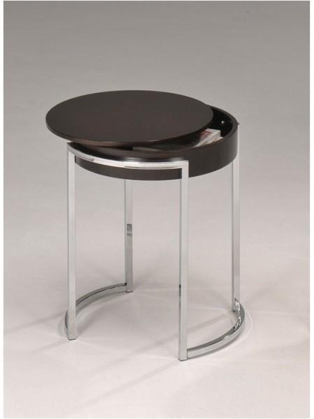 Столик кофейный SR 0559 W