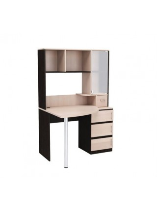 Стол компьютерный Style-1 (стайл-1)