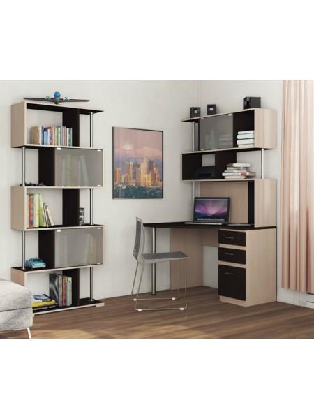 Компьютерный стол Style 2 (Стайл-2)