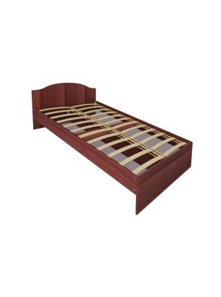 Кровать Веста односпальная