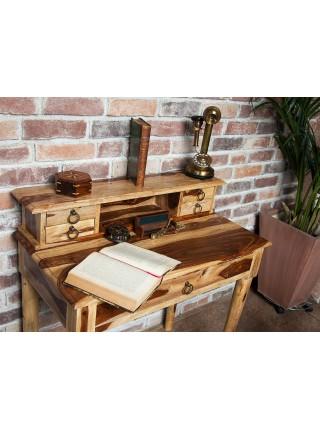 SARAF мебель из палисандра