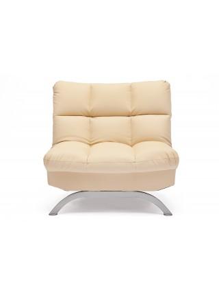 Кресло «Amerillo»