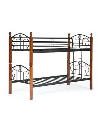 Двухъярусная кровать BOLERO (Болеро)